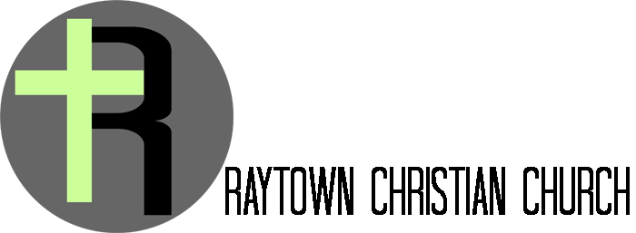 Raytown Christian Church