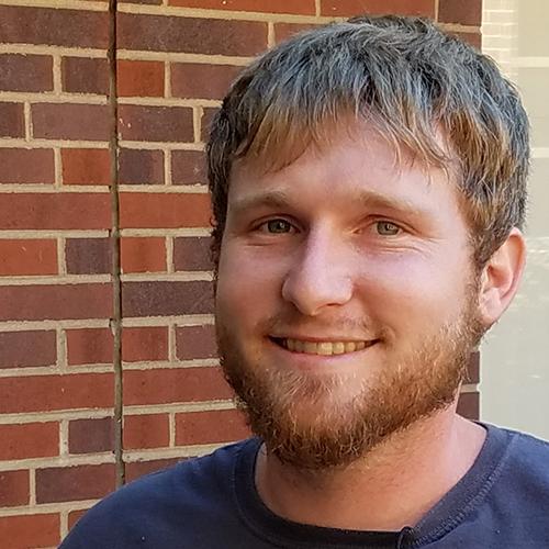 Ryan Lemen
