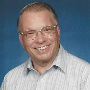 Tim Meier