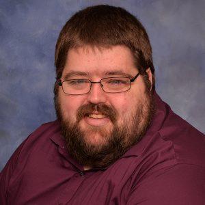Ben King, Children's Director