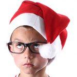 Christmas Wars