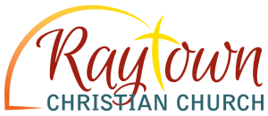 Raytown Christian Church