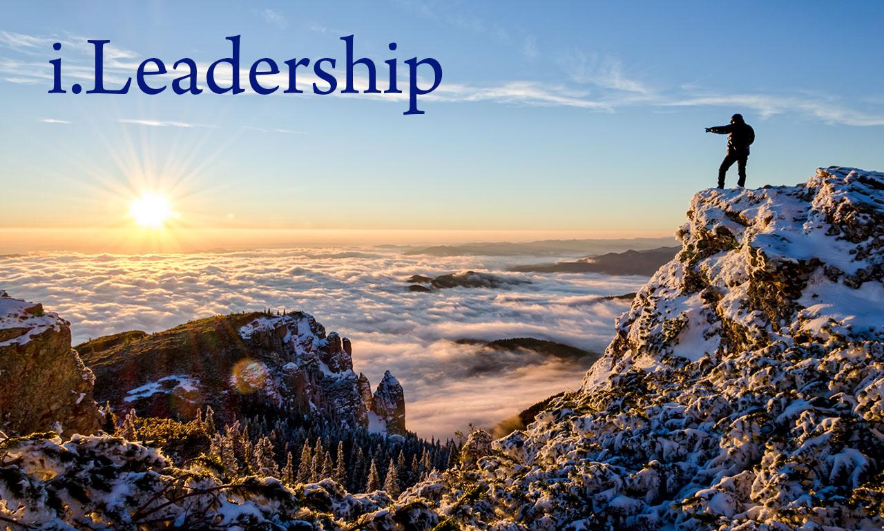 i.Leadership